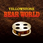 All About Yellowstone Bear World