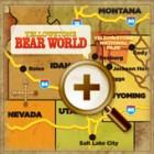 Map / Regional Information