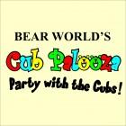 Bear World's Annual CUB PALOOZA