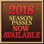 2018 Season Passes On Sale!