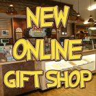 Three Bears Gift Shop