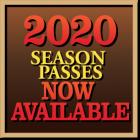 2020 Season Passes On Sale!