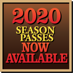 Yellowstone Bear World Season Pass Discount
